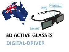3D ACTIVE GLASSES FOR Samsung TV SSG-3100GB SSG-3100GB