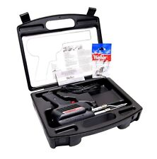 Weller #D550PK: 120-volt 260/200-watt Professional Soldering Gun Kit.