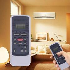 Portable Air Conditioner Remote Control For Midea Split R51M/E R51D RG51113 BGCE