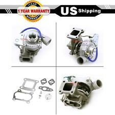 Turbo Charger for Toyota Hilux Hiace 4-RUNNER 2.4L 2L-T CT20 17201-54060 Tuning