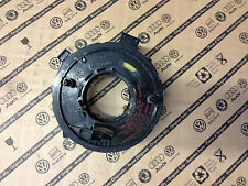 Genuine VW Golf Mk4 Steering Wheel Slip Ring 1J0959653B