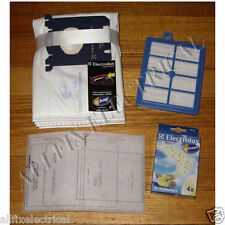 Electrolux UltraOne Z8800 Series, Z90 Filter & Vac Bag Starter Kit - Part # USK1