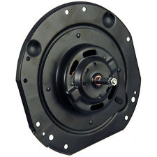 VDO PM102 New Blower Motor Without Wheel