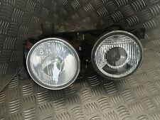 Optique Phare - avant gauche - BMW 5.25 525