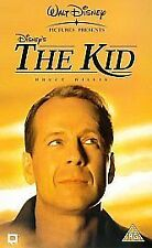 The Kid [VHS], Good VHS, Juanita Moore, Stanley Anderson,, Jon Turteltaub
