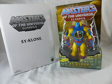Motu Masters of the Universe Classics-sy-clones-mosc