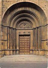 B84476 portale sud del battistero b antelami parma   italy