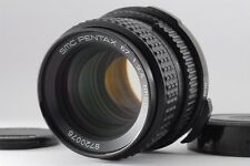 Excellent+++++ Pentax SMC 67 Late Model 105mm f/2.4 for 67 67II from Japan