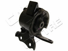 FOR MAZDA 6 FRONT LEFT SIDE LOWER ENGINE GEARBOX MOUNT MOUNTING 2002-2007
