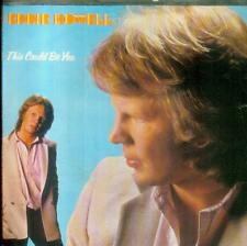 """7"""" Eddie Howell/This Could Be You (UK)"""