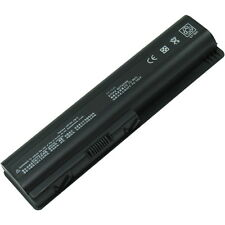 6cell Battery for HP Compaq KS526AA 484170-001 G60 G61 G70 G71 CQ40 CQ41 CQ45 us