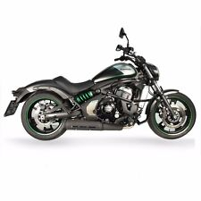 Kawasaki VN650 Vulcan S Engine Guard Crash Bars