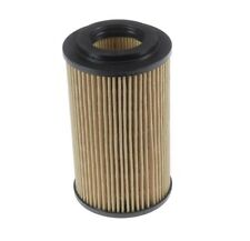 Oil Filter Rover 75, MG ZS, ZT, Land Rover Freelander, BMW 320 e46, 2.0 Diesel