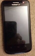 zte zmax pro unlocked ebay question
