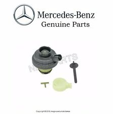 Mercedes W123 W124 R126 R129 W140 W202 W210 Auto Trans Modulator Valve GENUINE