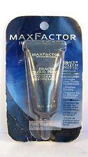 Max Factor Erace Colour Precise Concealer - Medium Deep 117