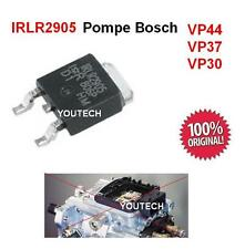 Transistor IRLR2905 for repair injection pump Bosch VP44, VP37, VP30, VP29