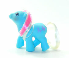 162 My Little Pony ~*First Tooth Baby Fifi GORGEOUS!*~