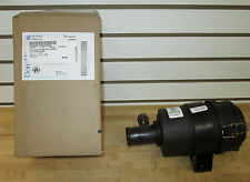 DONALDSON: Air Cleaner, Intake. Assembly, P/N: SPM7L3-08-M-1706/13230E6813 ~NEW~