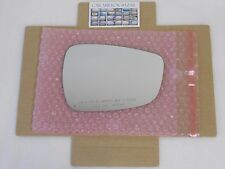 RD432 Replacement Mirror Glass for ELANTRA VELOSTER ACCENT Passenger Side Right