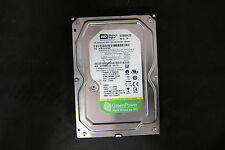 "Western Digital AV-GP 500GB 5400RPM SATA 3Gbps 32MB 3.5""  WD5000AVDS"