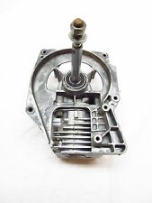 FeatherLite Weed Eater FL1500i Blower Engine Block Assembly/Parts
