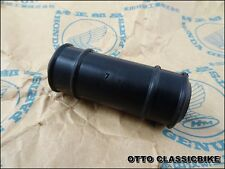 Honda C110 CA110 C111 C115 CZ100 Carburetor Air Cleaner Join Tube Inlet Pipe