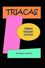 Triacas (Spanish Edition)