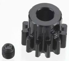 HPI 100911 Pinion Gear 12 Tooth 1M/5mm Shaft Savage Flux HP / Flux 2350