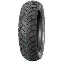 170/80-15 KENDA CRUISER S/T K671 MOTORCYCLE TIRE ( REAR )