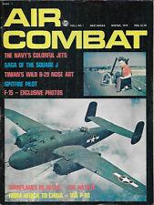 Air Combat Win. 73 Hayate P-40 Tinian B-29 Nose Art Spitfire Pilot F-15 Eagle