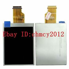 NEW LCD Display Screen for SAMSUNG ES90 ES91 ES95 ES99 Digital Camera Type A
