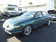 Buick : Regal 4dr Sdn LS