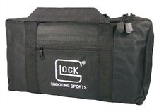 New Glock Single Pistol Range Bag (Model#AP60211)
