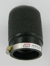 Snowmobile Pod Filter Uni  UP6245SA
