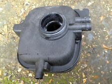 JAGUAR XJ8 XJR X308 1997-2002  COOLANT RESERVOIR EXPANSION TANK