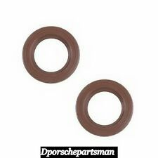 Porsche 924 / 944 Balance Shaft Seal [ 2 ] NEW #NS