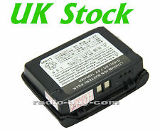 G-80LI D, Battery for Yaesu VX6R,VX7R,VXA700/710 FNB80li,vertex,horizon,vx6r,vx7