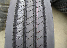 8R19.5 tires RT600 all position tire 12 PR Double Coin radial tire 8195