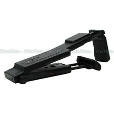 Camcorder Shoulder Support Stabilizer for Sony Z5C DSR-PD198P PMW-EX3 VCT-SP2BP