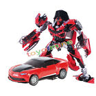 New Transformer 4 The Stinger Transformers Lot Action Figures With Box