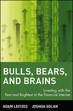 Bulls, Bears, and Brains: Investing with the Best and