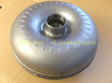 JCB BACKHOE- TORQUE CONVERTER 2.2:1-  MADE IN UK (PART # 04/501200)