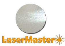 1 x 10mm Aluminium Disc 150mm Diameter