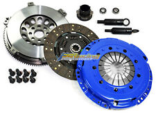 FX STAGE 2 CLUTCH KIT+CHROMOLY FLYWHEEL BMW 323 325 328 525 528 i is Z3 M3 E36