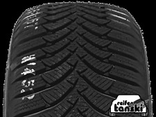 "Winterreifen Hankook Winter i*cept W452 RS2 165/70R14 81T ""NEU"""