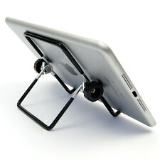 "Metal Multi-angle Non-slip Stand Holder For iPad 1 2 3 4 Mini 7""-10"" Tablet PC"