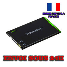 BATTERIE ORIGINE ORIGINAL NEUVE JM1 J-M1 Blackberry BOLD 9000 9900 9930 SS new++