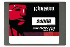 Kingston SSDNow V300 240GB SSD (SV300S37A/240G)