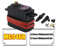 Servo Digitale MG946R 13kg